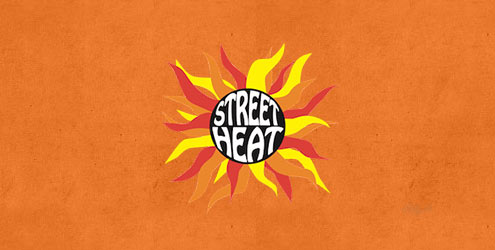 Street Heat Article