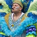 1333532244-exeter-pride-rainbow-flag-parade-2012_1134821
