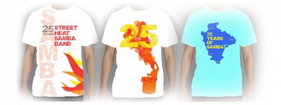 T-Shirt Comp Web Page Pic